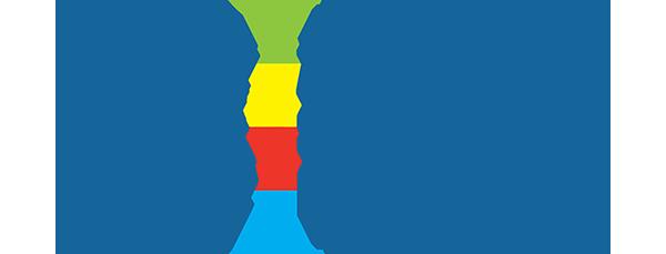 Logo-ZSK-color2