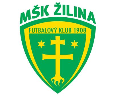 MSK-zilina