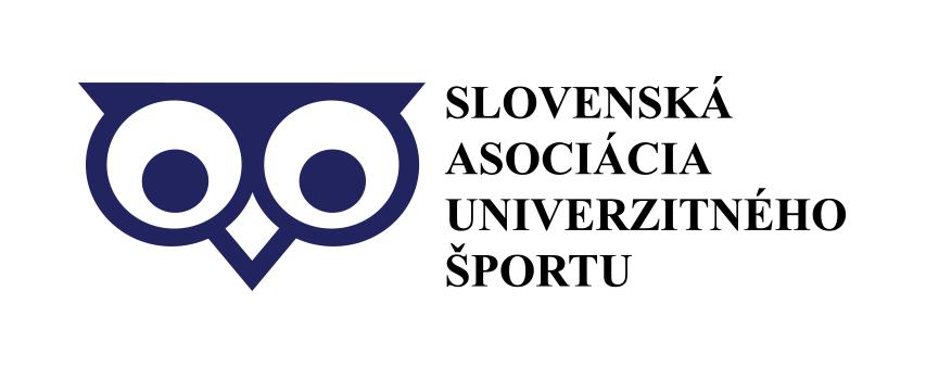 SAUS-logo-RGB