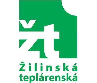 ZilinskaTeplarenska