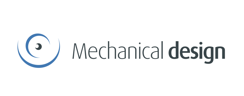 mechanicaldesign