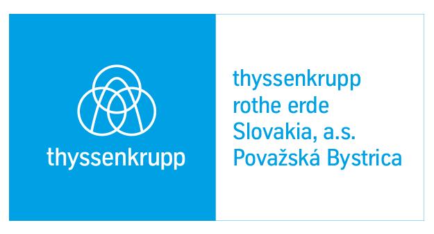 thyssenkrup2