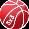 3x3basketbal5