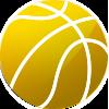 basketbal4